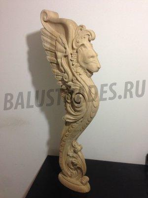 Ступени для лестниц Киров, деревянные ступени купить, цена